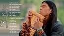 Музыка индейцев. Релакс. Зов прерий.