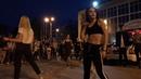 Обязательно к просмотру танцы туса джуса Стерлитамак
