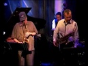 17-07-2010-Phil Woods au Duc des Lombards