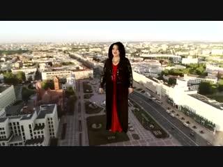Евровидение 2019 (беларусь)_ mariah gregory - i still love you