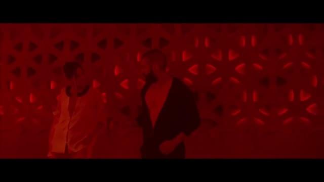 Tear Up The F*@king Dance Floor