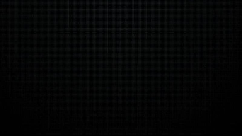 кончай скорее.ебет шалаву раком в жопу.русское домашнее порно анал жена рассказывает мужу как её ебали любовники Казашка spree 2.link мне больно,
