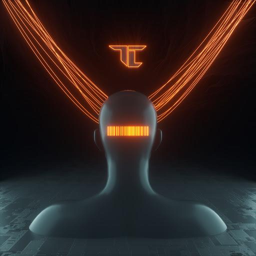 TC альбом Test My Gangsta