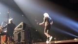 Queen &amp Adam Lambert - Under Pressure