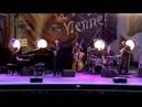 Moutin Factory Quintet Jazz a Vienne