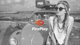 Sigala, Ella Eyre, Meghan Trainor ft. French Montana - Just Got Paid (Shnaps &amp Kolya Funk Remix)