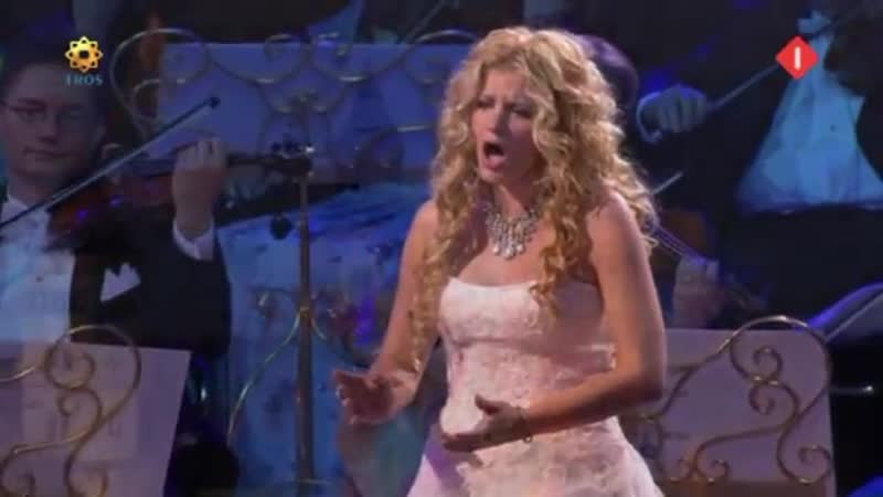 05.19_минут._AVE_MARIA_in_good_sound_by_Mirusia_Louwerse_with_André_Rieu_(2008)[1]