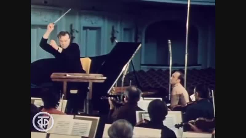 1978 Композитор Родион Щедрин