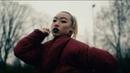 Cora Novoa Russian Bells Official Video