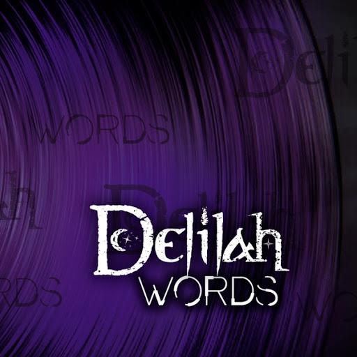 Delilah альбом Words