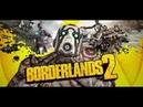 Borderlands 2 DLC Tiny Tina's assault on dragon keep Live 3