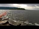 7 22 2011 BÅTEN Den overfylte røde gummibåten ble symbolet på kritikken mot