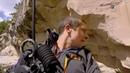 Звездное выживание с Беаром Гриллсом 2 сезон 6 серия HD