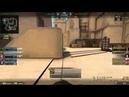 CS GO EPIC SHARA mirage