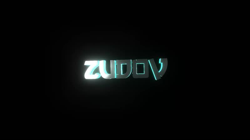 Zudov | intro 30