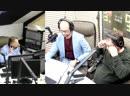 Максим Иванов и Вадим Жарков - создатели хорового балета на Радио DFM - НИЖНИЙ НОВГОРОД 94.7 FM