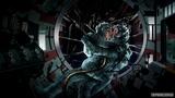 VG Dragon Official - Celestial