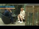 Вика Воронина пытается отсудить права на песни, написанные для коллектива. РЕН ТВ