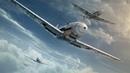 Авиационные клипы от Music Game ИЛ 2 Штурмовик Ace Combat 7 Music Game