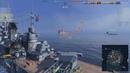 Henri IV - 7 Kills, 231k, 3k Base XP