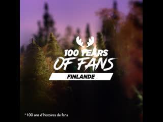 Episode 9 - finlande master