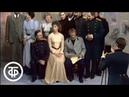 Литература. А.П.Чехов. Три сестры (1977)