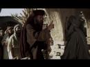 Как Умар ибн аль Хаттаб поступил с убийцей своего брата