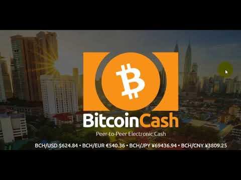 Free Bitcoin Cash новый хороший кран(FAUCET) аналог FreeBitcoin и FreeDogecoin