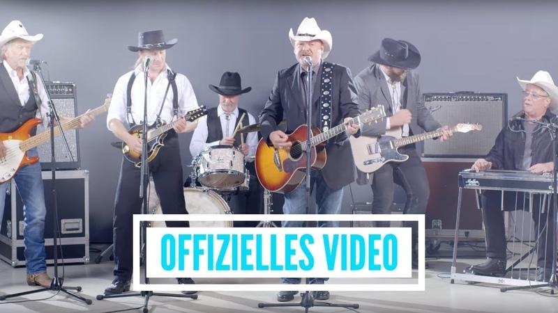 Truck Stop - Ein Stückchen Ewigkeit (offizielles Video | Album Ein Stückchen Ewigkeit)