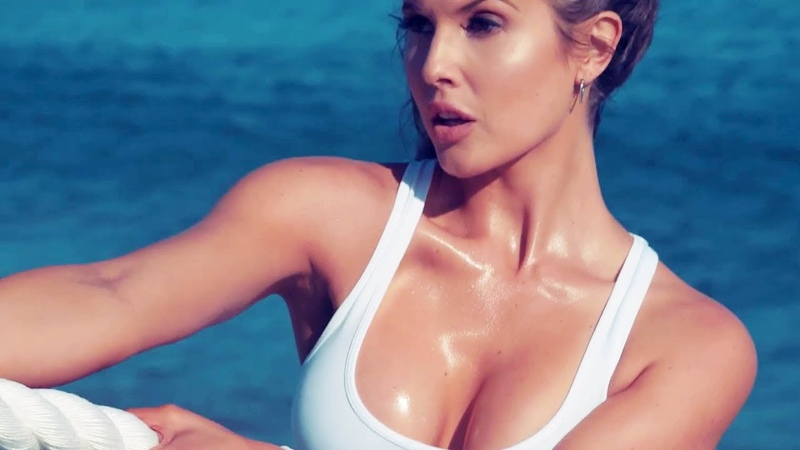 Otilia - Prisionera (Remix by Rino Aqua MD DJ ) V2 *online video