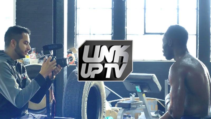 Pester Ft 4Lyfe - Same Hustle[Music Video] @pestersuperstar   Link Up TV