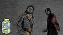 J I D Off Deez ft J Cole Dir by @ ColeBennett