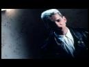 Depeche Mode Shake The Disease 480