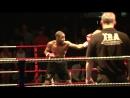 Classic IBA Boxing - Mali Richardson v Ricky Rocker - Big Knockout!_Full-HD.mp4