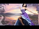Andrea Berg - Play Again Just For Me The Lovesong