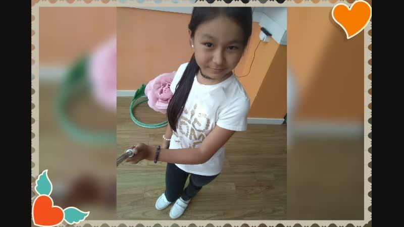 Video_name_11_07_2018_23_59.mp4