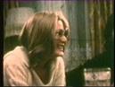 В.Высоцкий.1975 Запись у Максаковой