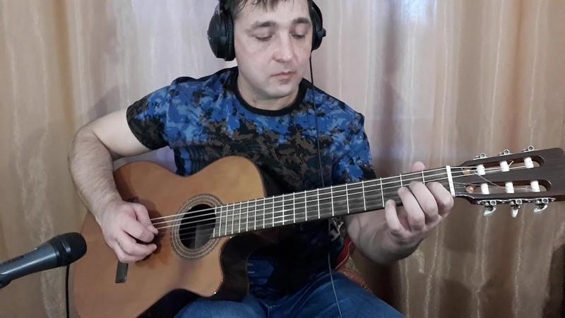 Дмитрий Ксензов Эльбрус Восхождение