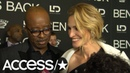 Julia Roberts Seriously Bonded With Her 'Ben Is Back' Cast Watch Her Movie Kids Dish On Meeting Her