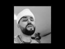 GASHI Creep On Me feat French Montana DJ Snake 22 08 18