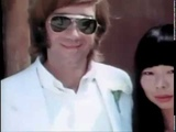 The Doors The Soft Parade, A Retrospective (1991, Ray Manzarek's documentary)