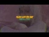 FREE ПОШЛАЯ МОЛЛИ TYPE BEAT - ДЕВОЧКА С КАРЕ (Prod. HELLOMYNAME) Pop punk, Synth Punk
