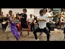 სუხიშვილები / ინდური ცეკვა / Sukhishvilebi / Indian dance / Photo exhibition - People of India