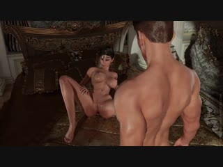 Best 3d hentai vampire - 3d hentai cartoon porn порно мультфильм full hd xxx эротика hardcore orgy оргия транс