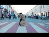 Loc-Dog - Мне Уже Пора (Prod. by Scady) Премьера 2018 ( 720 X 1280 ).mp4
