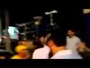 Ciro Gomes ensina como tratar um coxinha fascista