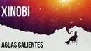 Xinobi Aguas Calientes original mix