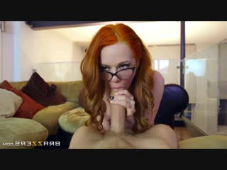 Brazzers: Ella Hughes & Danny D - fuck girl very big dick (porno,sex,cumshot,blowjob,sperm,pussy,tits,ass,couples,facial)