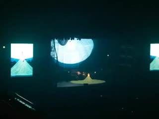 [Fancam] 181110 @ IU - Through the Night at concert in Gwangju #IUDlwlrmaTour