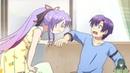 Ore ga Suki nano wa Imouto dakedo Imouto ja Nai / Моя любовь - младшая сестра / Loco Loco - It Burns! Burns! Burns / AMV anime /